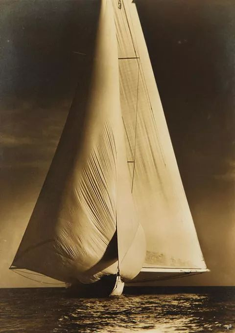 ex-zombie: Lonely Boat | SAIL | Pinterest | Boat, Sailing and Ship