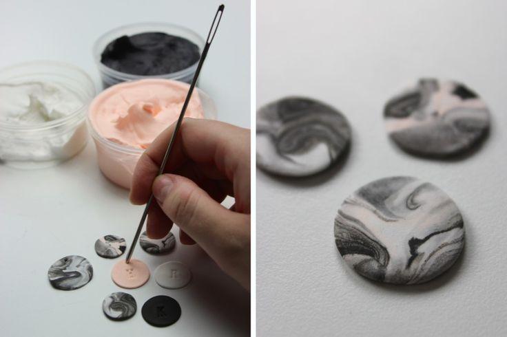 http://www.blog.bog-ide.dk/silk-clay-smykker/