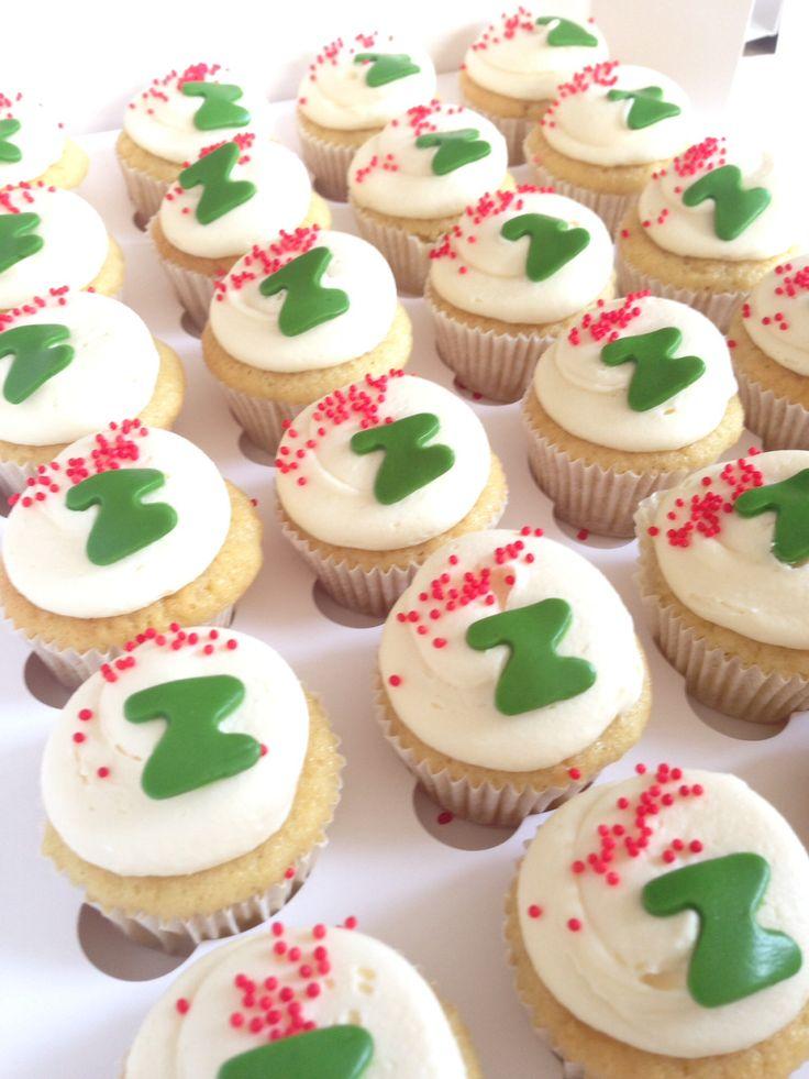 #Naturino #cupcakes