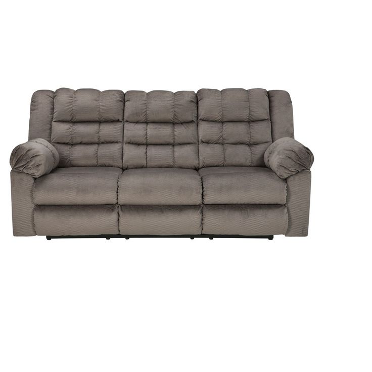 1000 Ideas About Charcoal Couch On Pinterest: Best 10+ Charcoal Couch Ideas On Pinterest