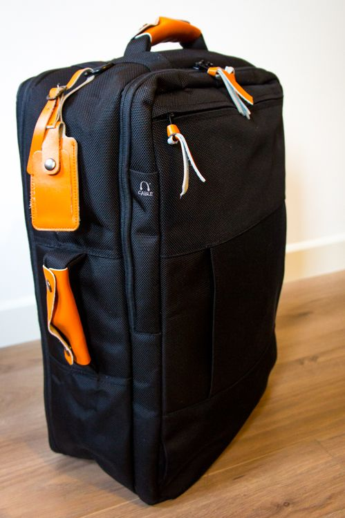 Best 25  Best carry on backpack ideas on Pinterest | Best ...
