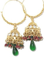 Latest Bali Earrings Collection 2012 for Girls ~ Latest Pakistani Fashion,Bollywood Fashion,Hollywood Fashion,Ladies Fashion,Men Fashion.