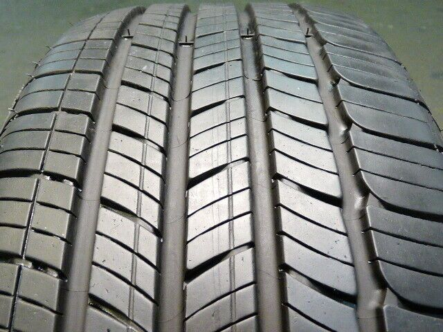 Advertisement Ebay 2 Michelin Primacy Mxm4 Zp 225 50r17 94v Used Tire 8 9 32 47691 Tires Wheels Tires And Parts Car And Truck Parts Used Tires All Se