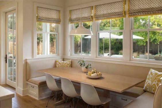 best 25 eckbank selber bauen ideas on pinterest eckbank garten palettenm bel selber bauen. Black Bedroom Furniture Sets. Home Design Ideas