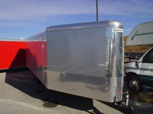 096d43c302e3bbb38de2976435047e05 snowmobile trailers wheat ridge best 25 snowmobile trailers for sale ideas on pinterest utility  at readyjetset.co