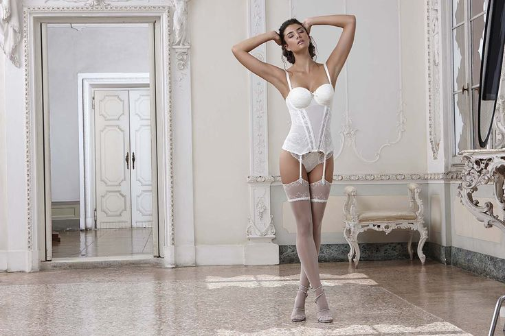 17 best images about novias lise charmel eprise for Ropa interior novia la perla