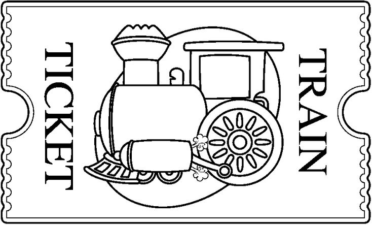 Clip Art Train Tickets Index Of Ces Clipart Carson Dellosa Clipart Carson Dellosa Learning