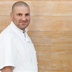 Try this Kourabiedes recipe by Chef George Calombaris.