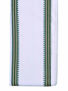 Ramraj Cotton Mini Design Pet Towel are 100% pure cotton. Wide range and best price on Ramraj Cotton Mini Design Pet Towel available online to make your shopping easy.