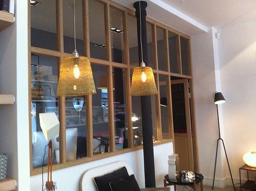 1000 ideas about fenetre d atelier on pinterest atelier for Fenetre atelier