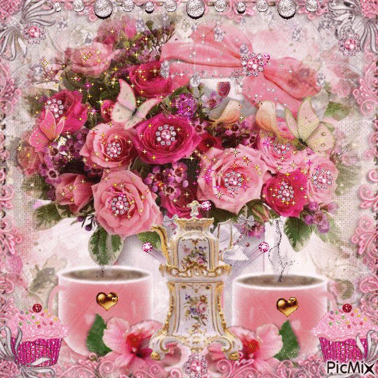 Good morning..... - Clara alquanto - Google+