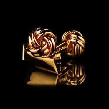 Meet the brands from Groomingbox – Groomingbox International AB #cufflinks #skultuna #skultuna1607