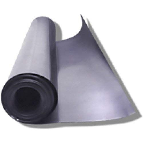 Krt Lead Sheeting Sheet Lead Rolls 1 16 X 24 X 48 Review Sheet Lead Rolls