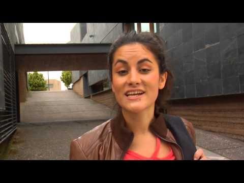 Great video - from native Spainish speaker - NEEM 1 - Unidad 3 Mi rutina diaria - YouTube