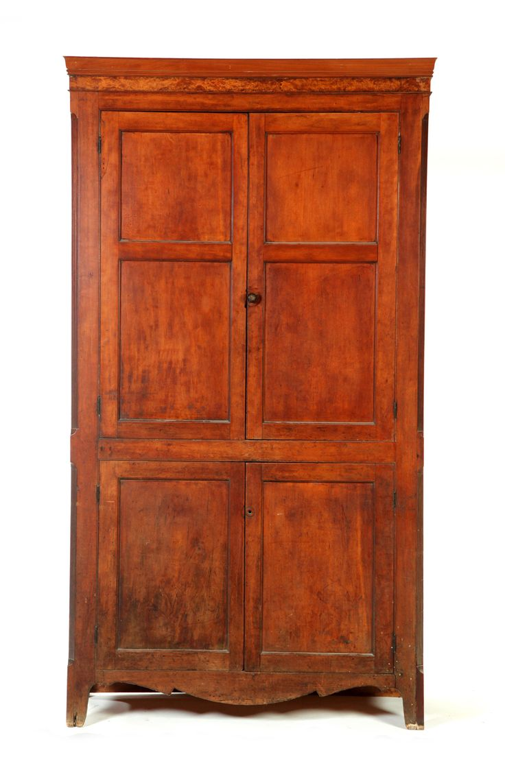 closet antique from wardrobe armoires and furniture wardrobes