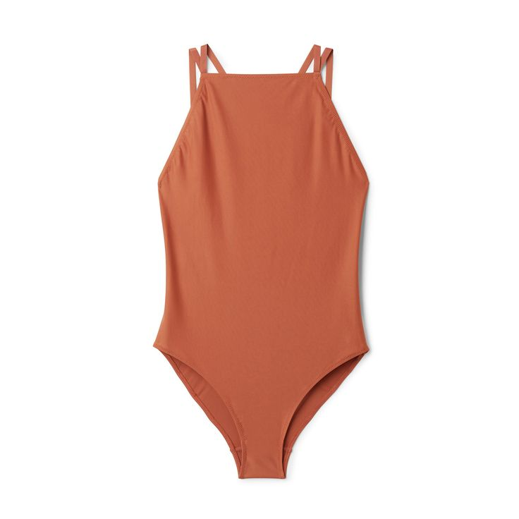 Polaris Swimsuit