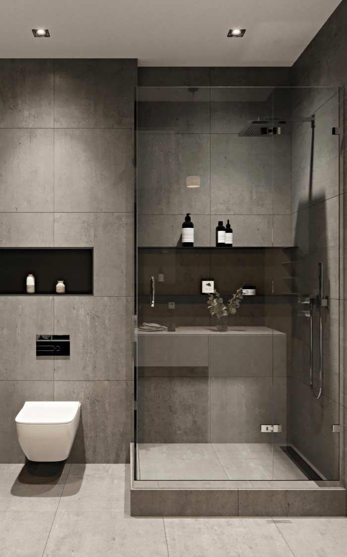 Categorymodern Home Decor Bathroom Saleprice 16 Diseno De