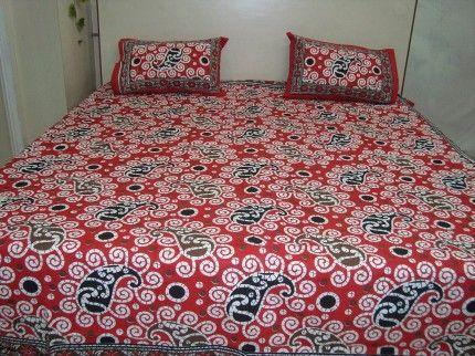 Adishma Bed Sheet  Buy Now: http://www.adishma.com/new-arrivals/adishma-bed-sheet-556.html?utm_content=bufferabcc0&utm_medium=social&utm_source=pinterest.com&utm_campaign=buffer Rs. 925/- Only