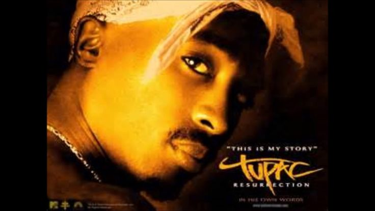 TUPAC: DOPE CLASSIC OLDSCHOOL HIP-HOP MUSIC 2PAC MIX (m…
