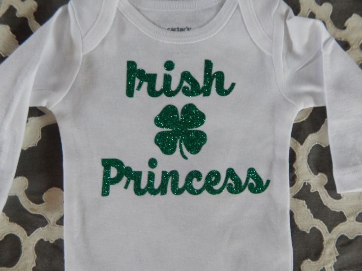 1000 images about st patricks day ideas on Pinterest