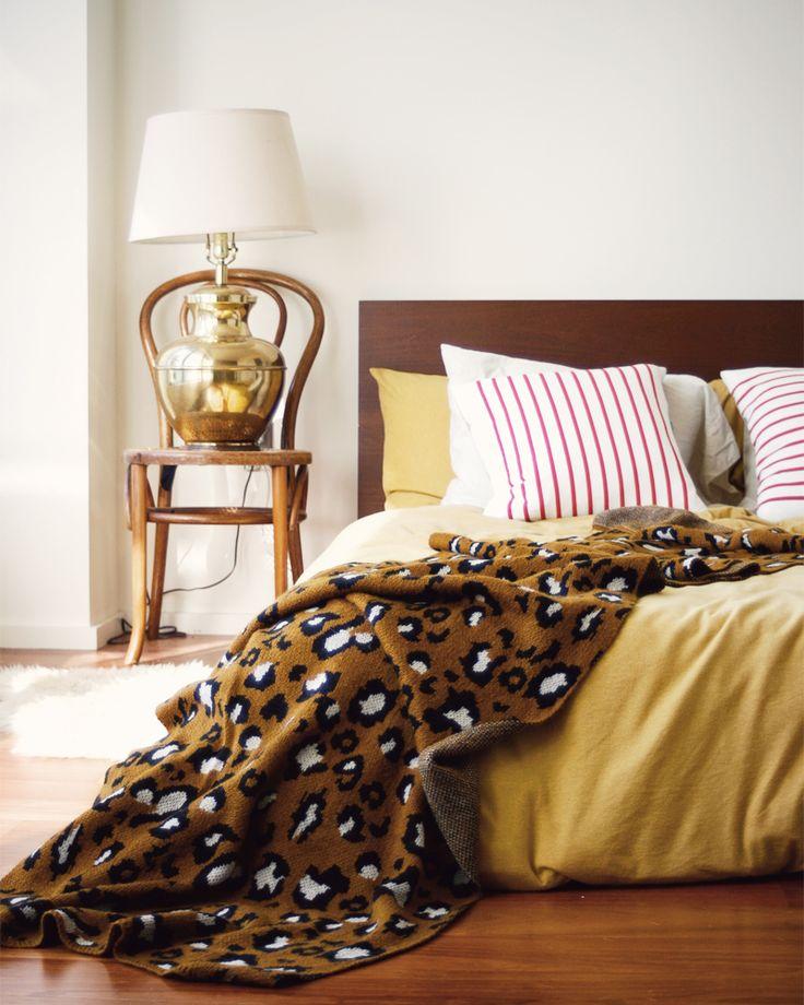 Bedroom Ideas Leopard 156 best leopard decor images on pinterest | animal prints