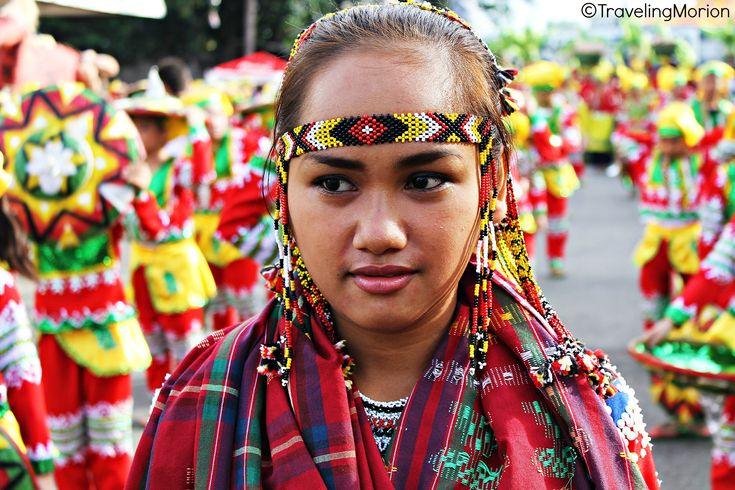 Traveling Morion   Let's explore 7107 Islands: The Ultimate Festival of Festivals: The Kadayawan Festival of Davao City