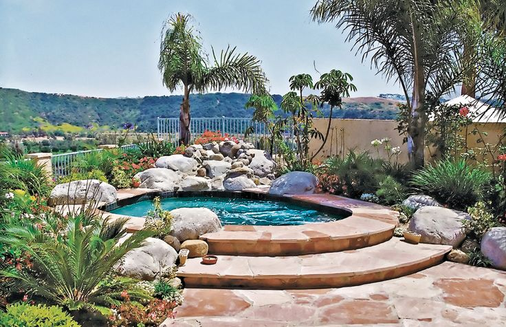 9 Best Barefoot Landscaping Proposal Images On Pinterest Proposal Barefoot And Shrubs