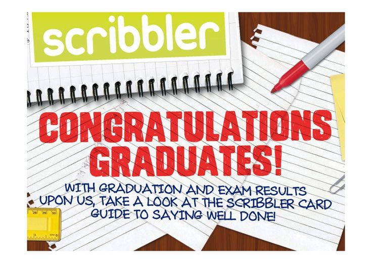 Best images about congratulations cards on pinterest