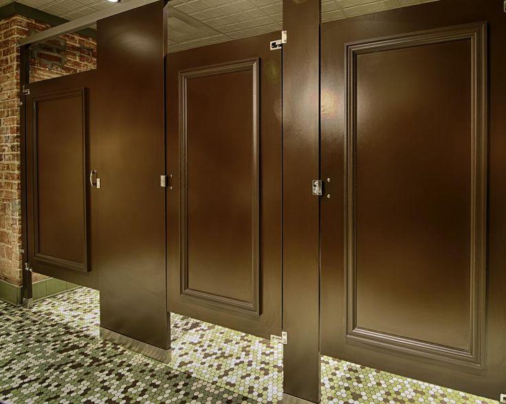 Bathroom Partition Manufacturers Exterior Extraordinary Design Review