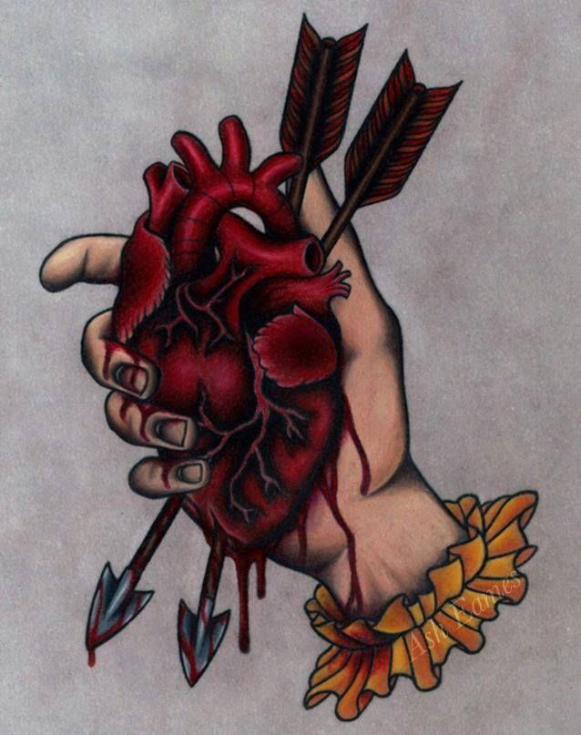 Professional Tattoo & Piercing Studio Liverpool Ash Eames Tattoo Artist - Professional Tattoo & Piercing Studio Liverpool