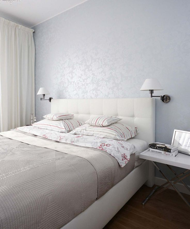 Best Interior Design Bedroom Design ~ http://www.lookmyhomes.com/best-interior-home-design-by-warsaw-21-photos/