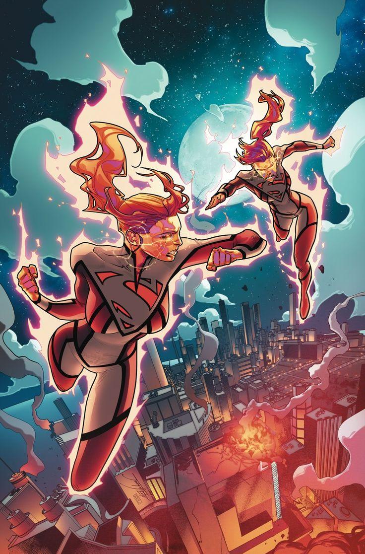 872 best dc comics images on pinterest comics batman wonder