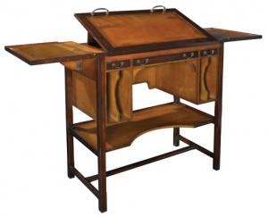 46 Best Standing Desks Stand Up Desks Images On