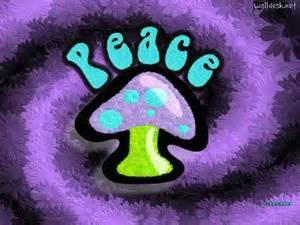 Peace   Fondos de escritorio 3D Setas, fotos, imagens e é no WALLDESK ...