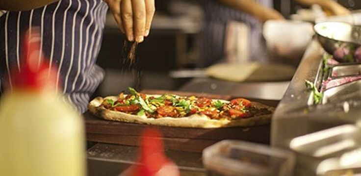 Dónde comer barato y bueno en Melbourne - http://www.absolutaustralia.com/donde-comer-barato-y-bueno-en-melbourne/