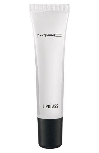 A unique lip gloss that can create a high gloss, glass-like finish or a subtle sheen. Designed to be worn on its own, over Lip Pencil or Lipstick, Clear Lipglass is the perfect product for creating shine that lasts.