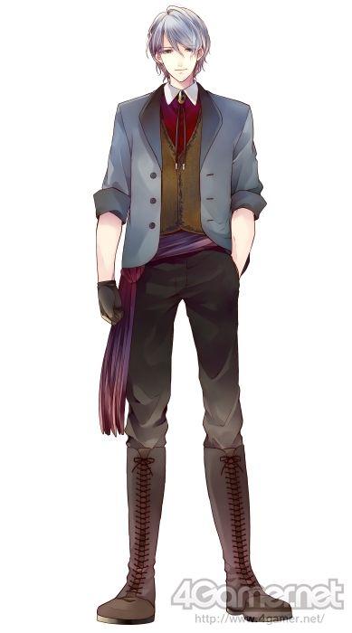 「乙女チック4Gamer」第62回は,乙女ゲームブランドPrimulaから発売されているPC用ソフト「大正×対称アリス」シリーズを特集します。2015年12月25日に最終巻である「大正×対称アリスe…