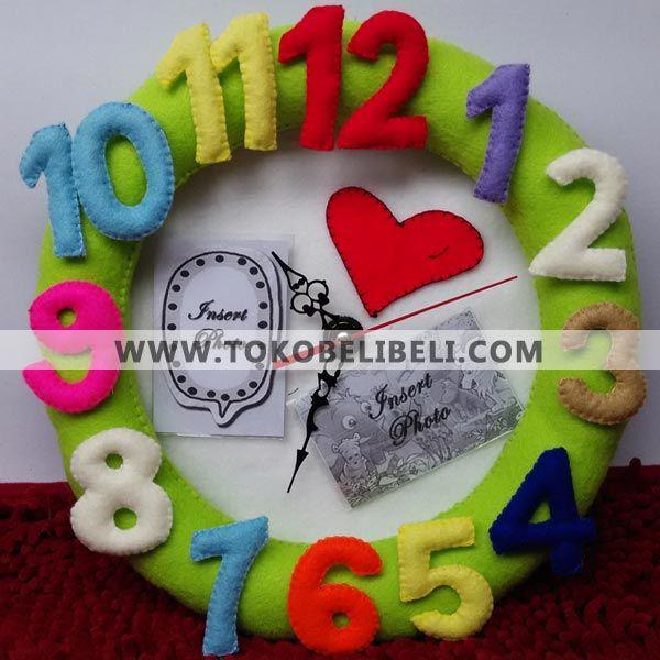 insert photo. Cek online: http://www.tokobelibeli.com