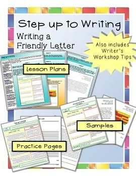 step up to writing graphic organizers Free pdf ebooks (user's guide, manuals, sheets) about step up to writing graphic organizers ready for download.