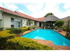 3 Bedroom House for sale in Randpark Ridge - Randburg