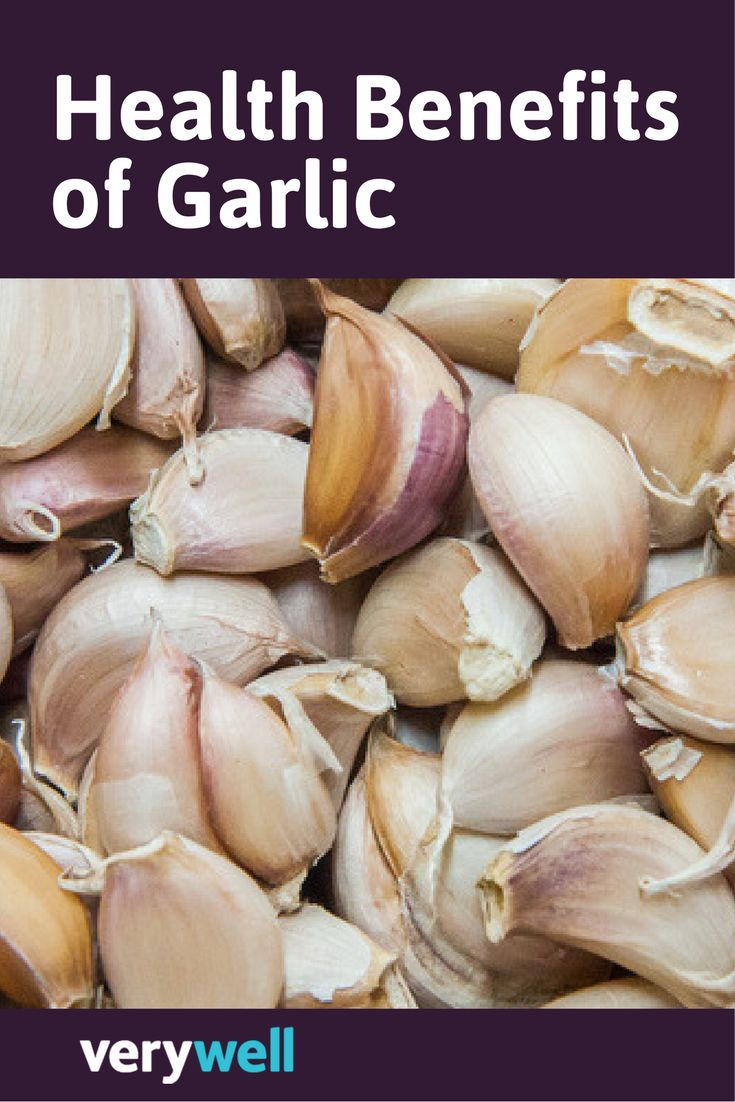Garlic is a food that healthy eaters either love or hate. But if you're trying to watch your waistline or improve your diet, garlic nutrition can give you a boost. Find out how to prepare garlic and why you should add this low-calorie food to your meals.
