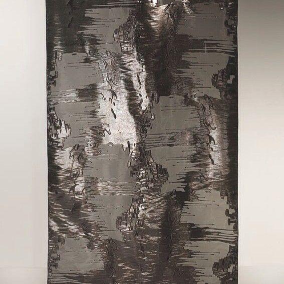 Fascino#castellodelbarro#styledifferent#black#availablealsowhite#curtain#