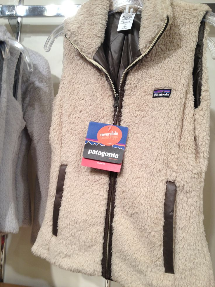 http://www.patagonia.com/us/product/womens- - Best 25+ Patagonia Vest Ideas On Pinterest Preppy Clothes