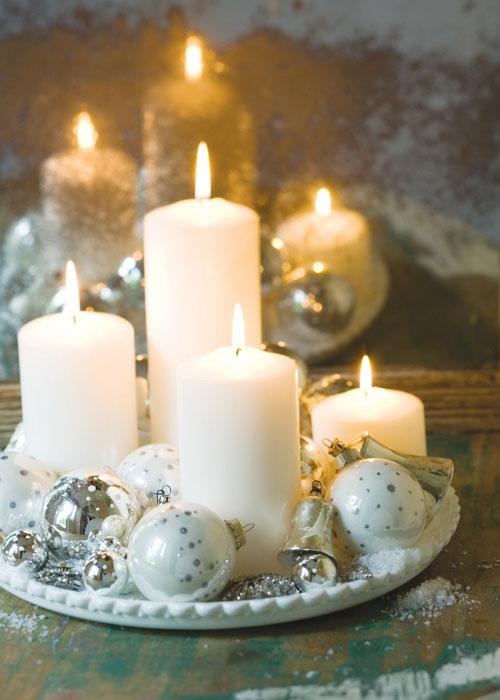 #myperfectchristmasparty