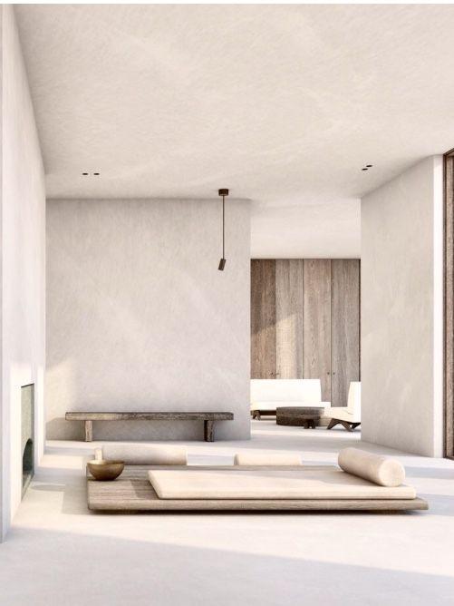 Pin by Kevin Apana on mood board | Interior design ...