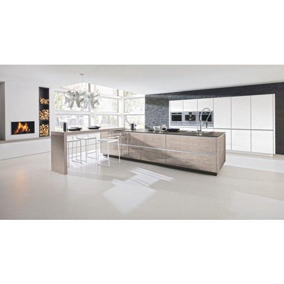 alno küchenplaner frisch bild oder efdcefcfeeafc cuisine alno contemporary kitchens jpg