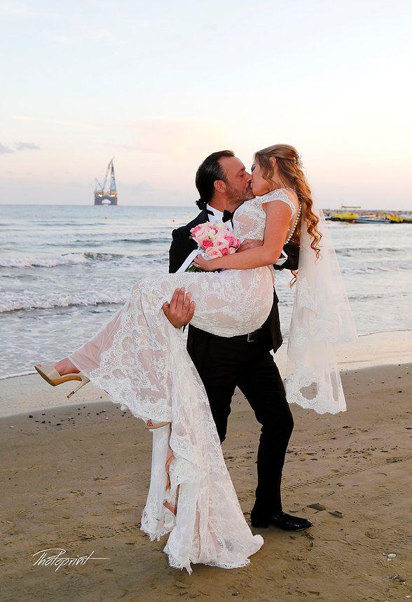 best beach wedding locations on budget%0A I u    m a creative destination cyprus wedding photographer based in Cyprus  shooting civil weddings
