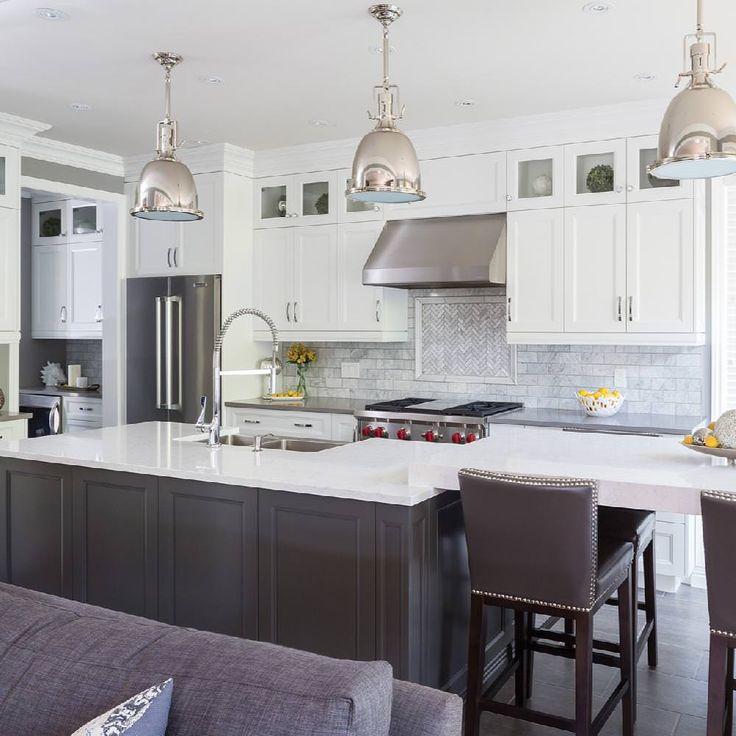 Modern Kitchen Gallery 30 best miralis images on pinterest | modern kitchens, kitchen and