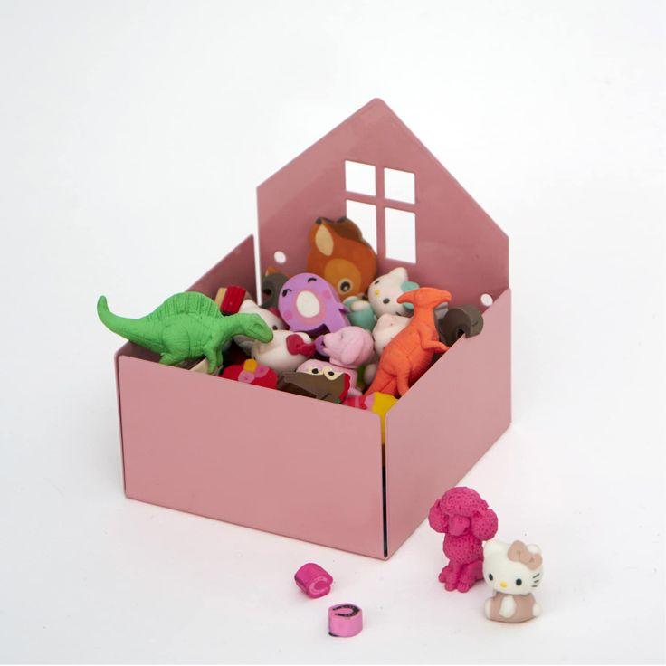 The 37 best Aufbewahrung Kinderzimmer images on Pinterest | Art ...
