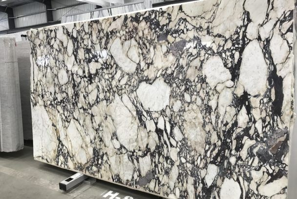 Calacatta Viola Sl 554 Marble Slabs Los Angeles Granite Onyx Limestone Quartzite Travertine Calacatta Marble Slab Stone Slab